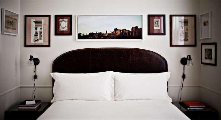 nomad hotel sheets remodelista 1