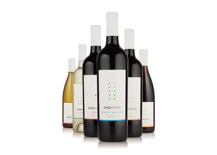 oen hope wine pack remodelista 1