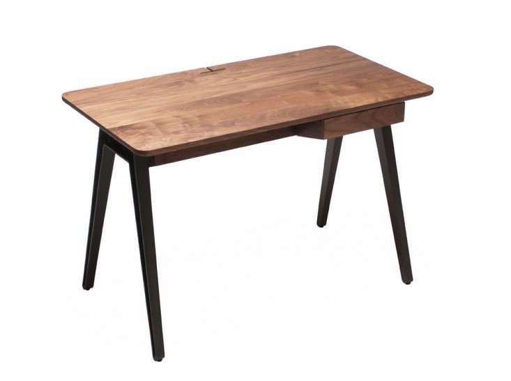 orson compact desk matthew hilton