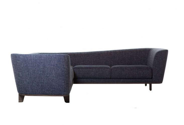 otley sofa matthew hilton de la espada remodelista