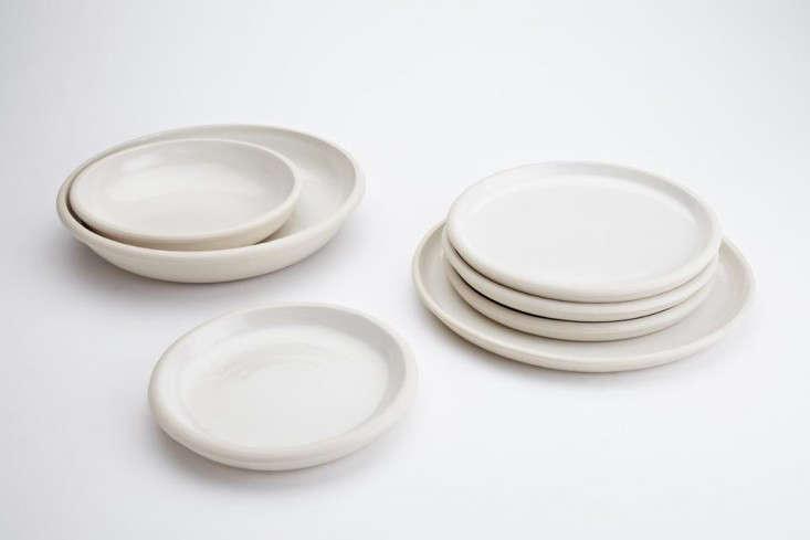 Owen Wall Londons Ceramicist to the Culinary Stars portrait 3