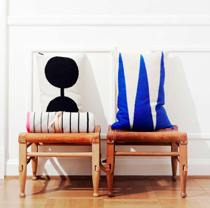Fabrics and Linens from Danish Oyoy portrait 4