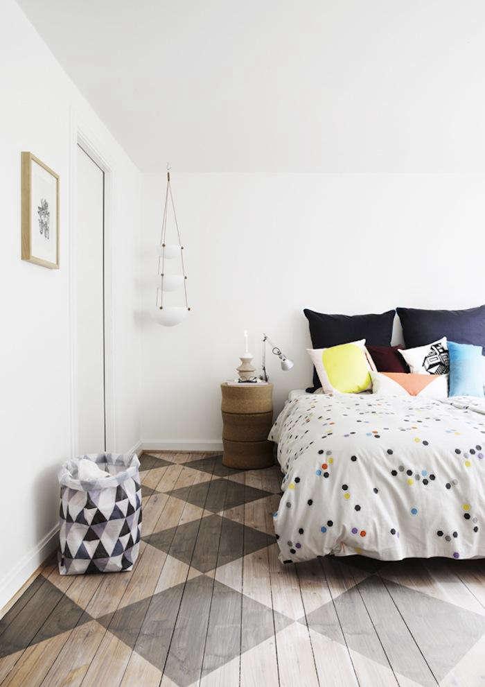 Fabrics and Linens from Danish Oyoy portrait 5