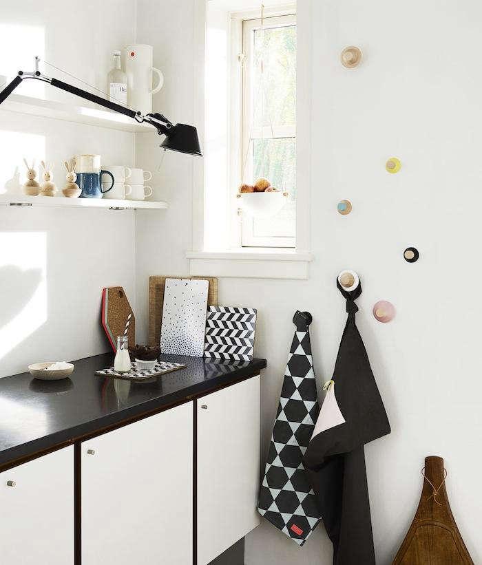 Fabrics and Linens from Danish Oyoy portrait 6