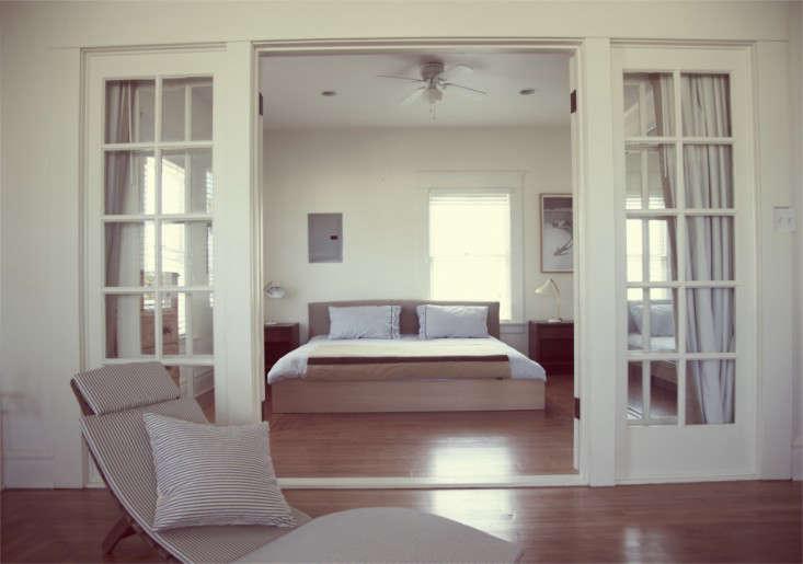 pacific suite bedroom rose hotel