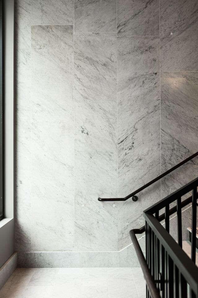 palladian hotel in seattle by nicole hollis 12