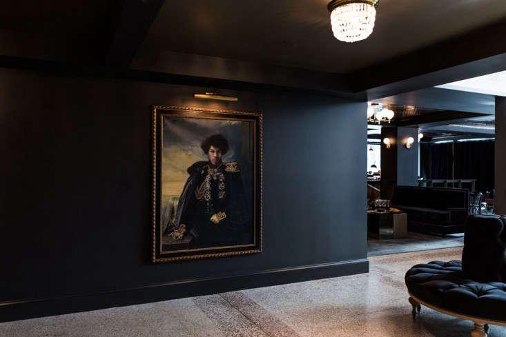 palladian hotel in seattle by nicole hollis 10