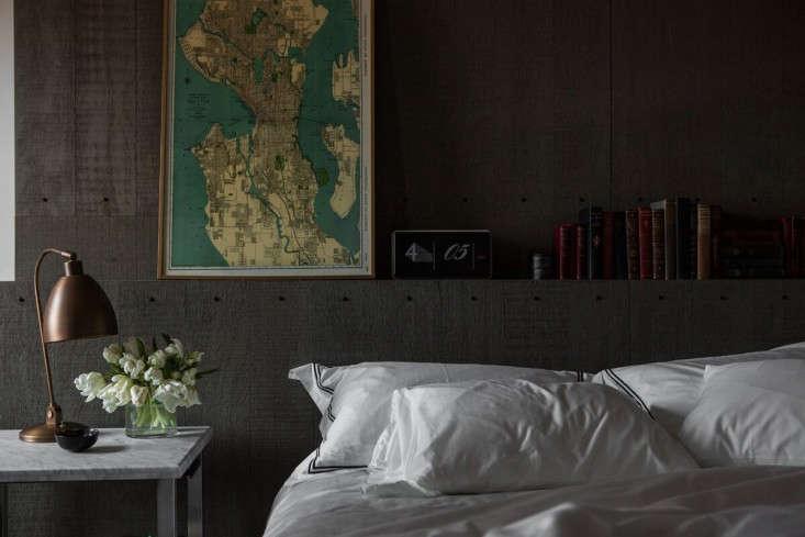 palladian hotel in seattle by nicole hollis 18
