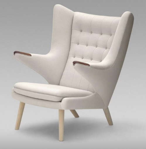 10 Easy Pieces The Wingback Is Back portrait 15