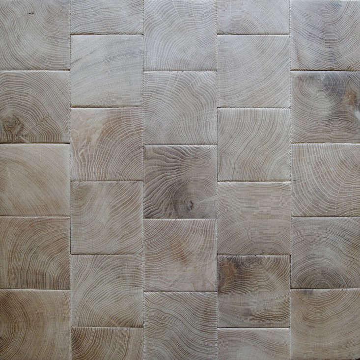 Trend Alert Geometric Flooring Chateau Edition portrait 8