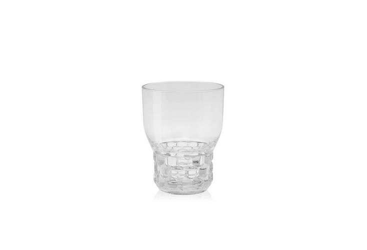 10 Easy Pieces Quirky Glassware portrait 11
