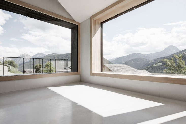 The Mountain Rental A Holiday House in the Italian Alps portrait 6