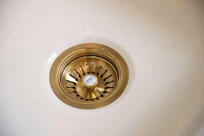 perrin rowe devol faucets 2