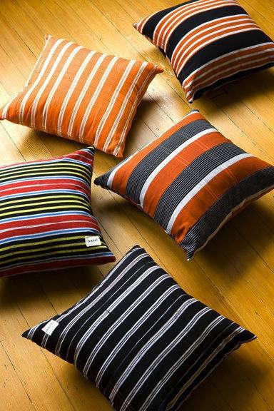 Petel Power Fabrics from West Africa portrait 5