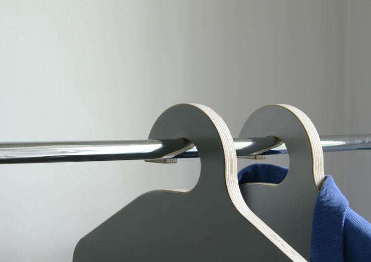 philippe malouin hanger chair close