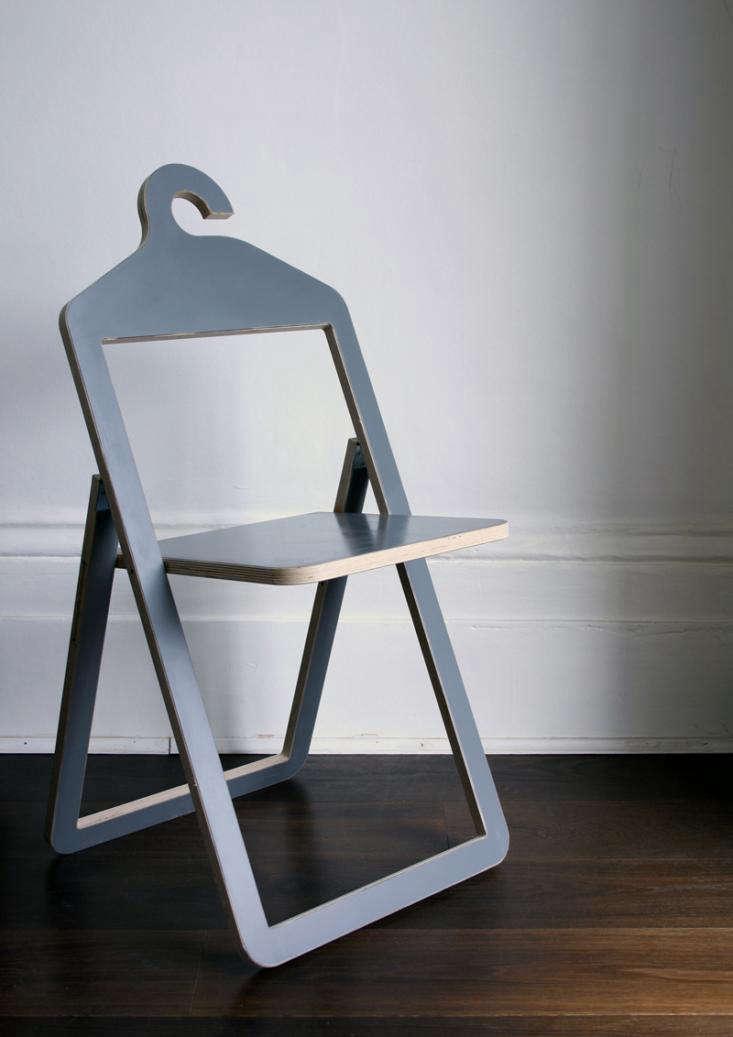 philippe malouin hanger chair full