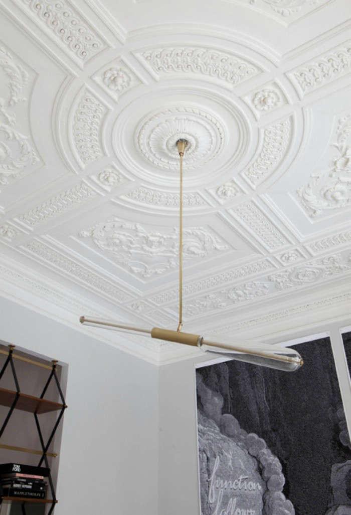 pietro russo ceiling light