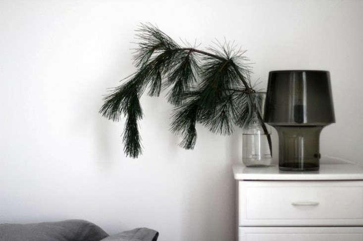 SingleIngredient Holiday Decor 10 Ideas portrait 3