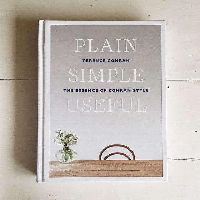 Gift Guide 2014 Editors Design Book Picks portrait 5
