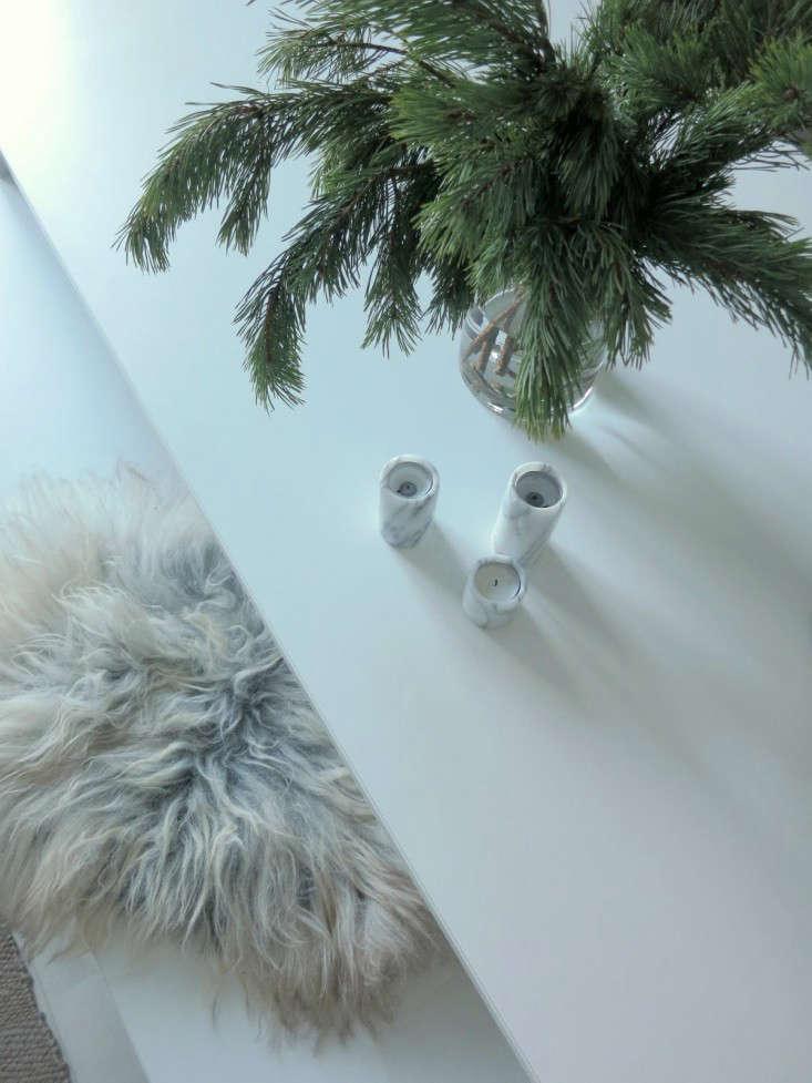 SingleIngredient Holiday Decor 10 Ideas portrait 10