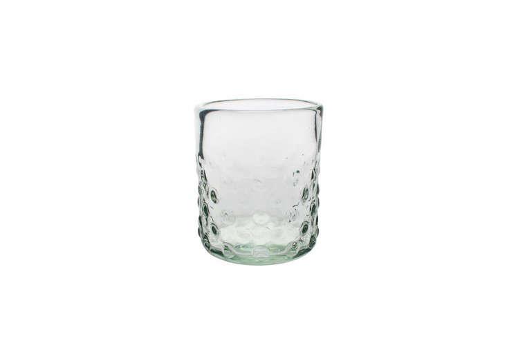 10 Easy Pieces Quirky Glassware portrait 7