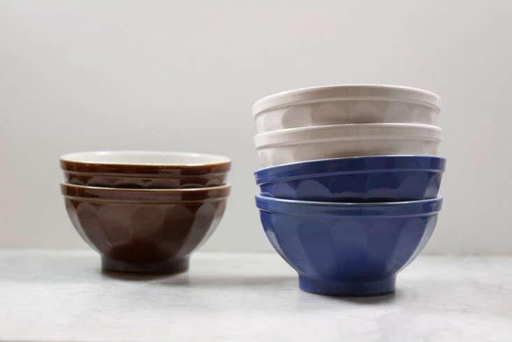 poterie renault cafe bowlsjpg