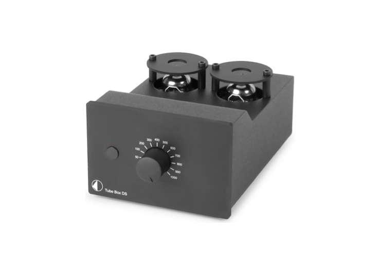 pro ject tube box DS pre amp remodelista 0