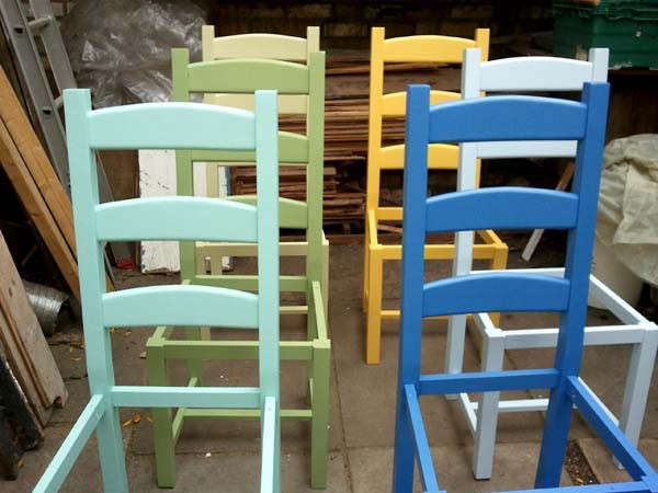 prov paint chairs 2011 600