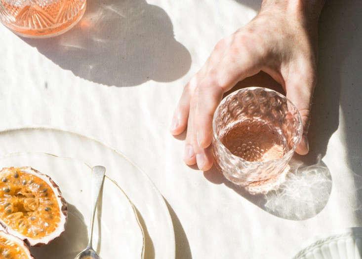 10 Easy Pieces Quirky Glassware portrait 9