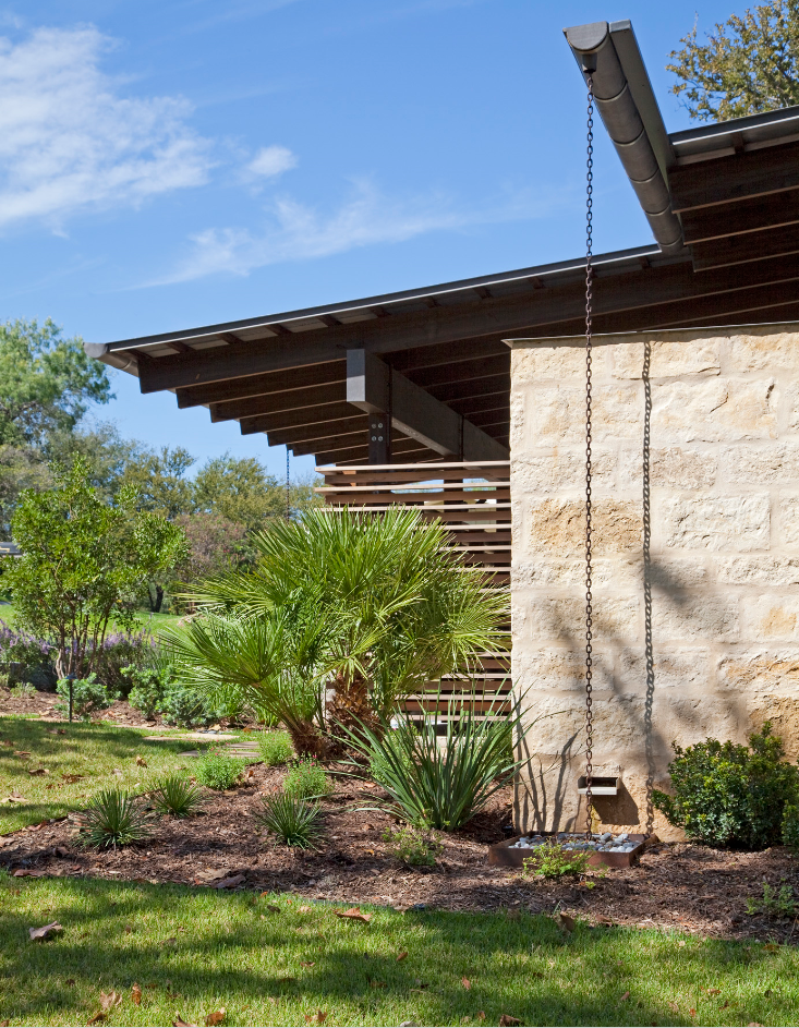 Expert Advice AmericanMade Building Essentials Courtesy of LakeFlato Architects portrait 8