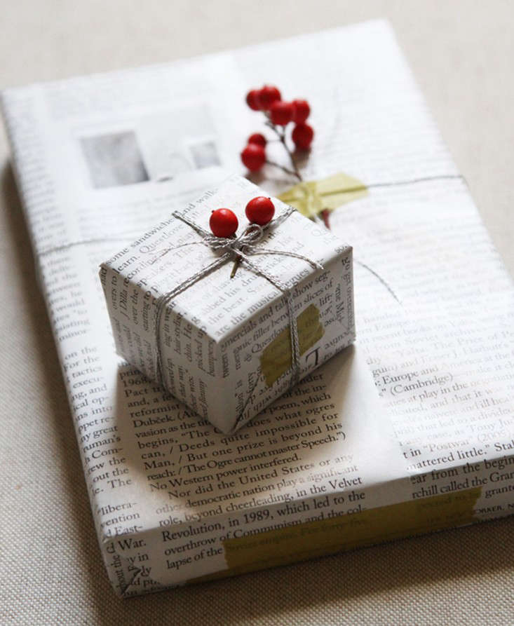7 Quick Fixes Holiday Gift Wrap portrait 9
