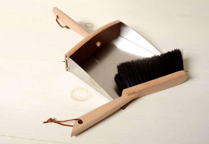 10 Easy Pieces DesignWorthy Dustpans portrait 14