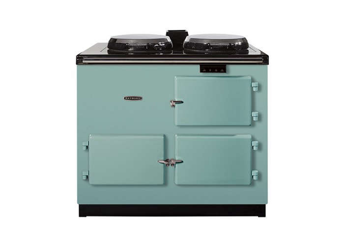 redfyre-electric-range-cooker-green-remodelista