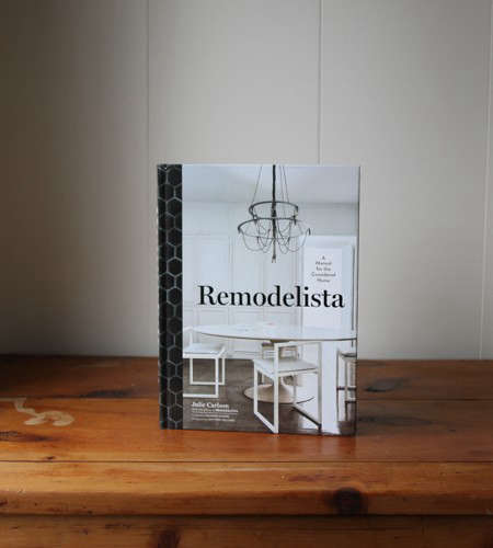 18 Best Cyber Monday Deals Remodelista Reader Edition portrait 15