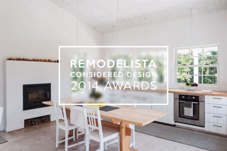 Stay Tuned The Remodelista Considered Design Awards Winners Will Be Announced Soon portrait 3
