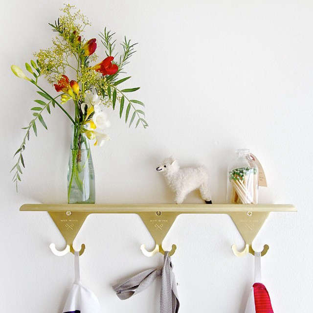 the first remodelista market of the year is next weekend so we&#8\2\17;re c 10