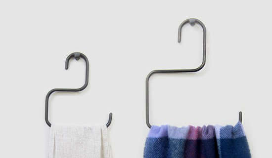 11 Favorites DisplayWorthy Clothes Hangers portrait 7