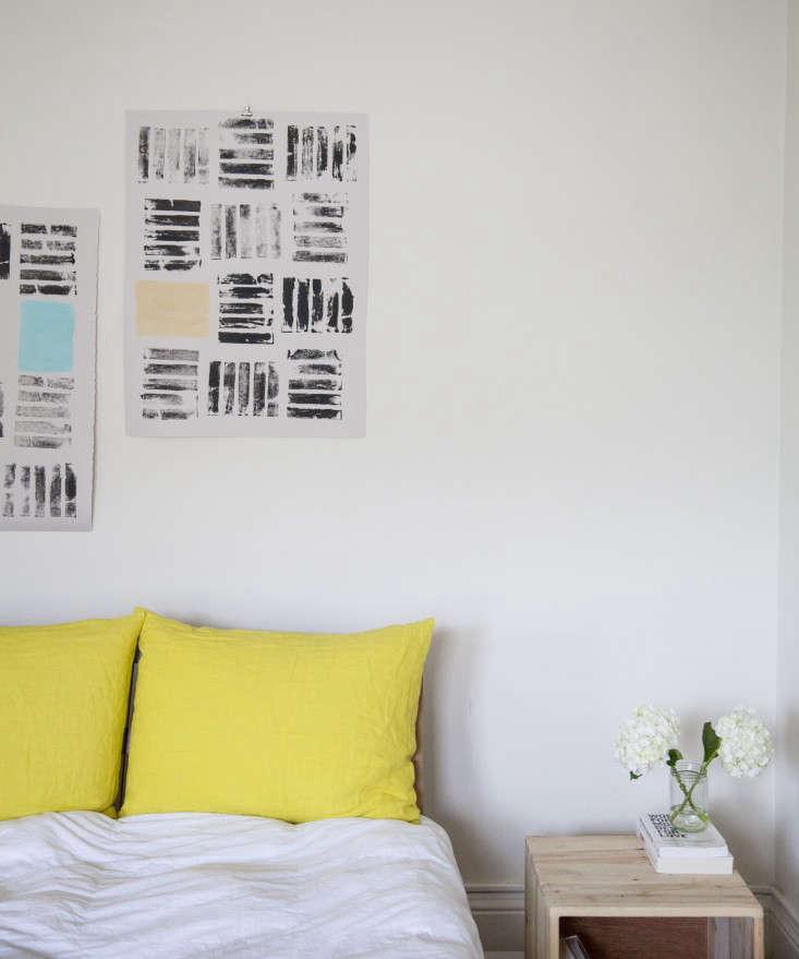 DIY Wall Art Block Prints on a Budget portrait 3