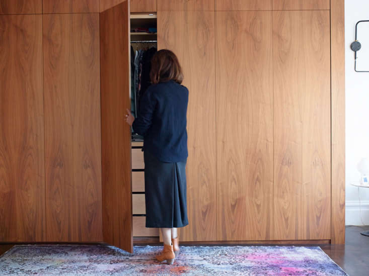 The Art of the Evolving Interior At Home with an SF Curator  portrait 6