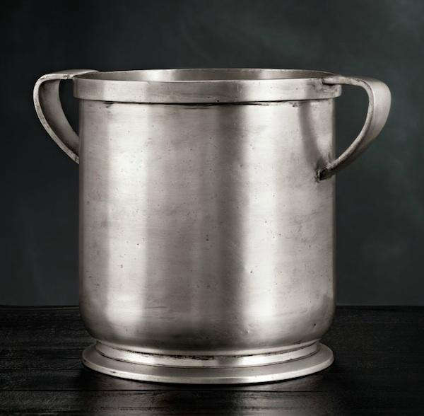 10 Easy Pieces Champagne Buckets portrait 10