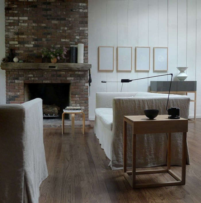 Expert Advice How to Achieve a LowKey Luxe Look at Home portrait 5