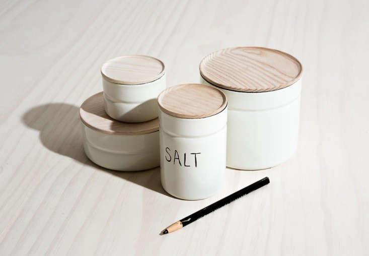 Object Lessons The Pastel Enamel Pot portrait 4