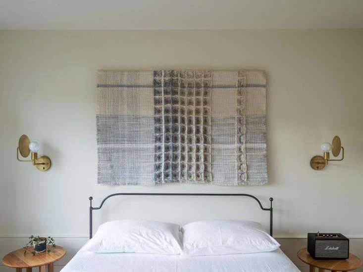 Steal This Look A Guest Room with Subdued Style portrait 4