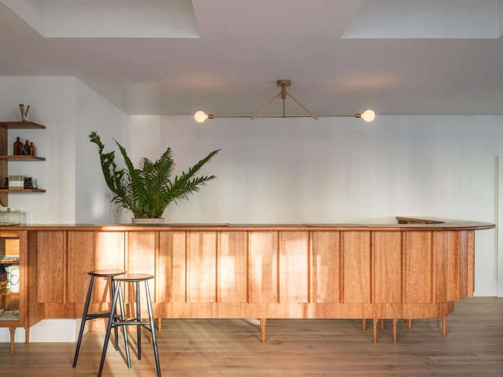 rivertown-lodge-hudson-workstead-remodelista-11
