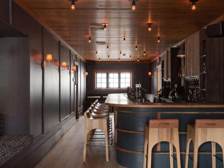 rivertown-lodge-hudson-workstead-remodelista-2