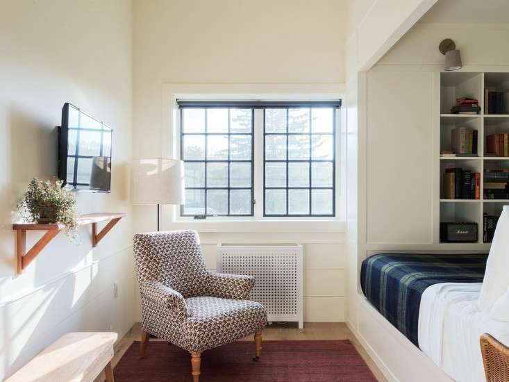 The 13 Best Places to Stay in the Catskills and Hudson Valley This Summer portrait 4_15