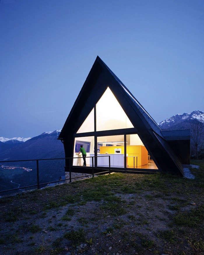 rock the shack cadaval sola morales13