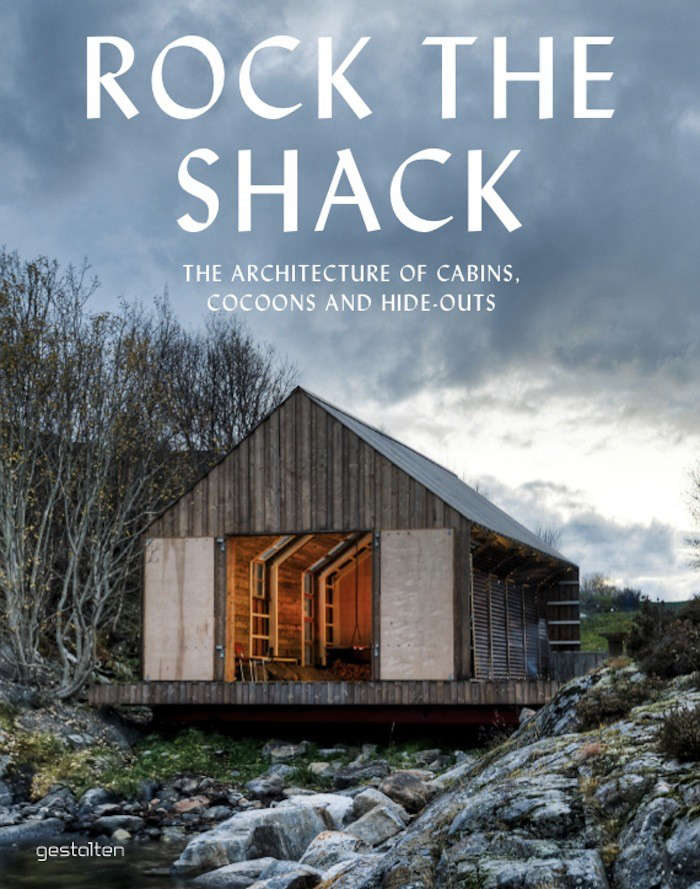 rock the shack cover1