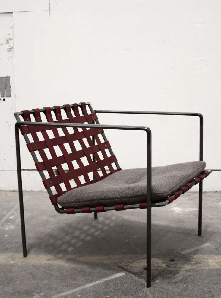rod weave chair eric trine 2 0