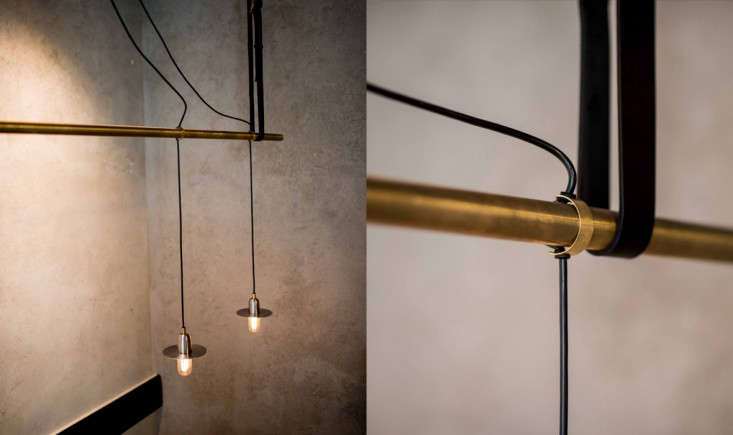 The New Classics Lighting from Rubn in Sweden portrait 7